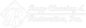 Rapp Cleaning and Restoration, Inc.